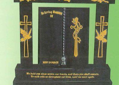 Black-Marble-Book-Navan-Memorials
