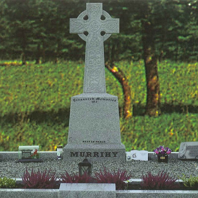 Celtic-Cross-Navan-Memorials
