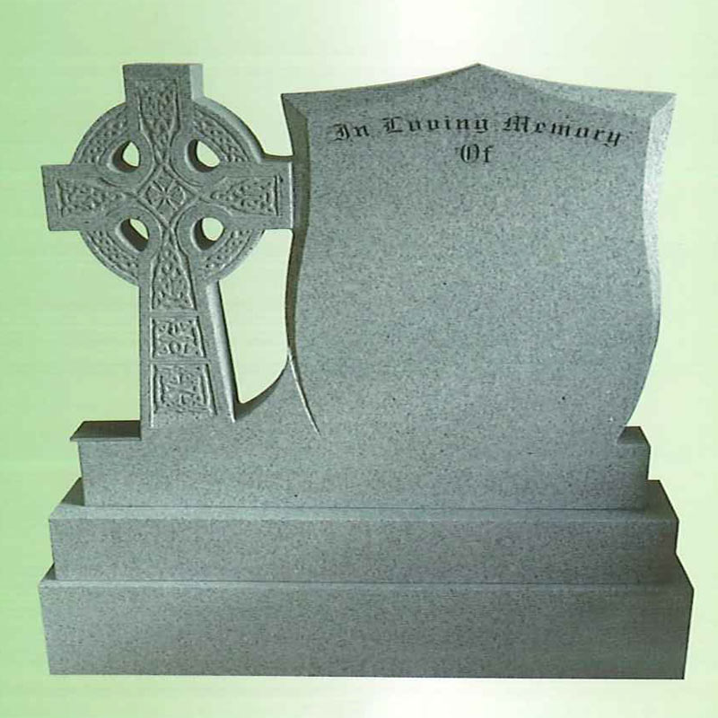 Shiels-and-Cross-Headstone-Navan-Memorials