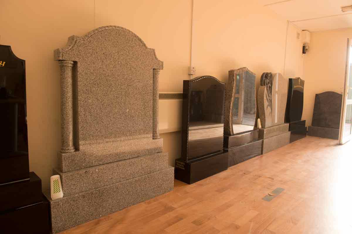 Navan Memorials Beechmount Garden Centre Navan (10)