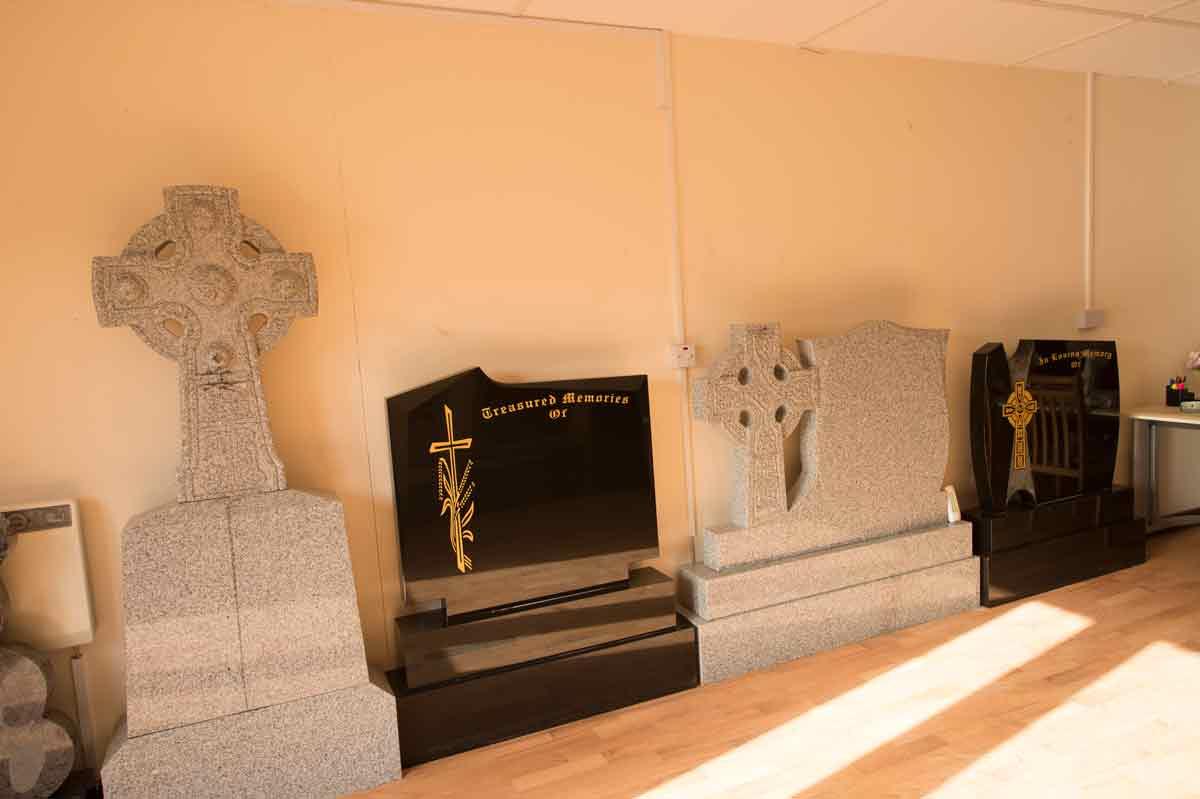 Navan Memorials Beechmount Garden Centre Navan (21)