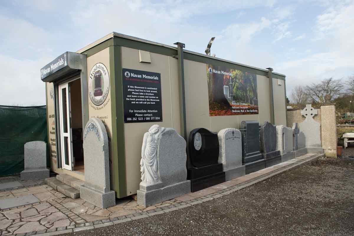 Navan Memorials Beechmount Garden Centre Navan (3)