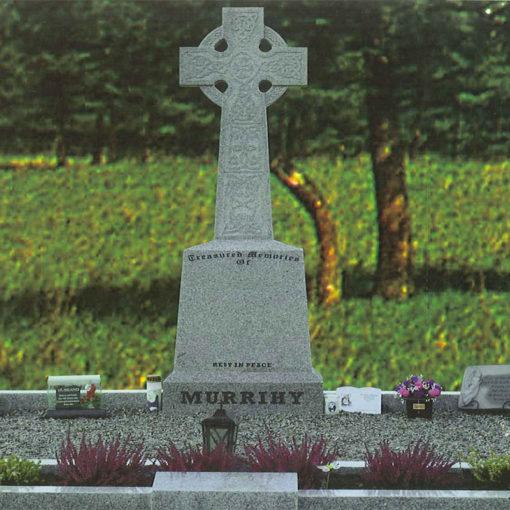 Celtic-Cross-Navan-Memorials