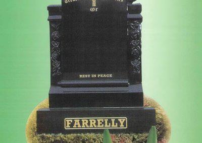 Navan-Memorials-Web-Brochure-001a-1iew the complete range of headstones available from Navan Memorials