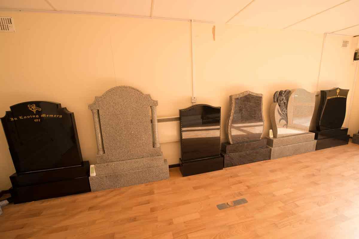 Navan Memorials Beechmount Garden Centre Navan (19)