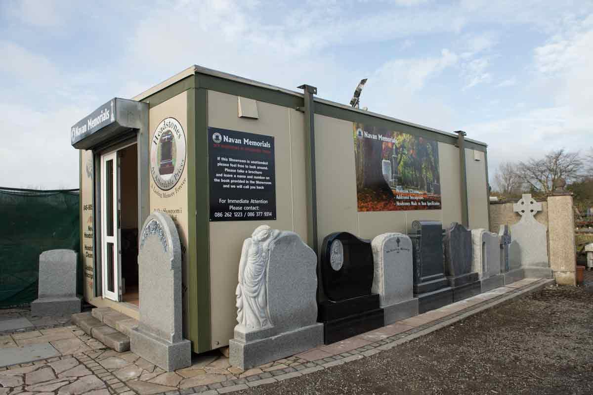 Navan Memorials Beechmount Garden Centre Navan (4)