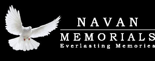 Navan Memorials - Rennicks Headstones